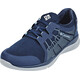 Columbia ATS Trail LF92 Outdry Low Shoe Mens Collegiate Navy/Storm